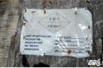Hàng trăm tấn rác thải Formosa đổ trong trang trại: 'Lập biên bản nhưng không lấy mẫu'