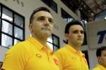 Báo thân Barca đặt kì vọng vào Futsal Việt Nam