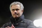 Jose Mourinho: World Cup 2026 có 48 đội là thay đổi tích cực