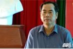 Tàu khai thác cát giăng kín khúc sông Đà: Chủ tịch Hòa Bình thừa nhận quản lý thiếu chặt chẽ