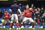 Lịch thi đấu bóng đá hôm nay 11/2, trực tiếp vòng 25 Ngoại hạng Anh