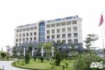 Hà Nội khánh thành bệnh viện mô hình khách sạn