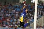 Hinh anh Link xem truc tiep U22 Viet Nam vs U20 Argentina 4