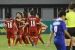 Trực tiếp chung kết AFF Cup: Việt Nam vs Thái Lan