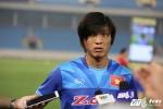 Tuấn Anh chấn thương nặng, chưa chắc đá trận Việt Nam vs Indonesia