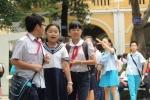Điểm chuẩn vào lớp 6 trường chuyên Trần Đại Nghĩa giảm mạnh