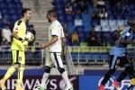 World Cup U20: Công nghệ mổ băng VAR khiến U20 Italia 'chết hụt'