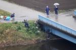 Bé gái Việt bị sát hại ở Nhật: Chưa tìm thấy ba lô của nạn nhân