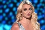 Britney Spears bị tung tin đã chết