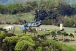 Phòng thủ tên lửa THAAD vừa vận hành, Trung Quốc yêu cầu dừng ngay