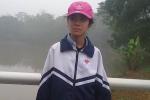 Đã tìm thấy nữ sinh 13 tuổi mất tích bí ẩn ở Hà Nội