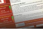 Nhiều người Việt tải mã độc tống tiền WannaCry về để nghịch