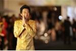 Hoài Linh làm giám khảo chương trình Đệ nhất danh hài Việt