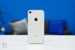 Tiếp tục lao dốc, giá iPhone 7 xuống 19 triệu đồng