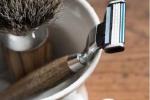 Nguy hại khôn lường từ những vật dụng để trong nhà tắm