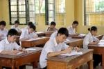 Đề thi và gợi ý lời giải môn tiếng Anh lớp 10 tại TP HCM