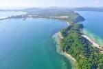 Sun Group ra mắt tuyệt tác nghỉ dưỡng đẳng cấp quốc tế tại Phú Quốc