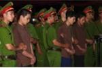 Thảm sát Bình Phước: Vì sao lại tạm hoãn xét xử phúc thẩm?