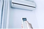 Độc chiêu tiết kiệm điện cho điều hòa cực đơn giản