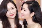 Giáng My: 'Chuyện tôi và Chủ tịch Tân Hoàng Minh đã khép lại 20 năm'