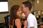 Rộ tin Miranda Kerr vội vàng cưới tỷ phú 25 tuổi