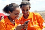 Viettel tất bật trước giờ khai trương mạng di động ở Tanzania