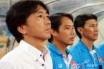 HLV Miura đã chọn xong 25 ngôi sao đấu Man City