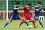 Lê Thụy Hải: U23 Việt Nam thua thì đừng khen nhiều