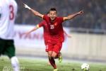 Bản nhạc chế cổ vũ U23 Việt Nam vô địch đốn tim cư dân mạng