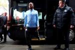Link sopcast xem bóng đá trực tiếp West Brom vs Man City