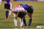 Công Phượng, Xuân Trường đá hỏng 11m, U21 HAGL mất vé vào chung kết
