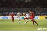 vietnam-indo-07