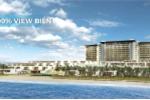 Ra mắt 2 dự án bất động sản nghỉ dưỡng tại miền Trung của MBLand