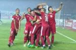 Trực tiếp chung kết AFF Cup 2016: Indonesia vs Thái Lan