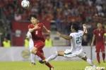Xem trực tiếp Việt Nam vs Indonesia - Bảng B bóng đá SEA Games 29