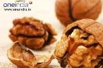 Siêu thực phẩm giúp tăng cân khỏe đẹp