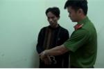 Điện Biên: Bắt giữ đối tượng có hành vi dâm ô trẻ em