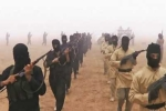 Mỹ đã tiêu diệt thủ lĩnh thứ hai của IS tại Syria