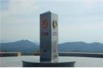 Việt Nam, Campuchia họp bàn về phân giới, cắm mốc vùng biên