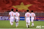BLV Quang Huy: U21 HAGL đá đẹp mắt, Công Phượng thoát áp lực bủa vây