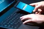 Sau vụ hacker tấn công sân bay: Ngân hàng Nhà nước chính thức cảnh báo nguy cơ 'tin tặc'