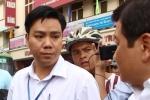 Phó Chủ tịch phường ở TP.HCM đột nhiên mất liên lạc: Lập hội đồng kỷ luật