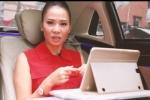 Thu Minh: 'Nếu chồng lừa trăm tỷ, sao tôi còn ngồi đây?'