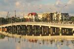 Đại gia chi gần trăm tỷ xây cầu Tam Bạc tặng người dân Hải Phòng là ai?