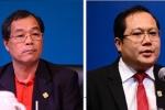 Sếp mới Sacombank hé lộ khoản nợ 'khủng' của ông Trầm Bê