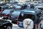 Thanh lý 264 ô tô thu 390 triệu đồng: Bộ Tài chính nói gì?