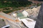 Thủy điện Sông Bung 2 bị vỡ cống dẫn dòng, nhiều người mất tích