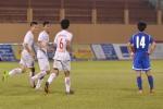 Video kết quả U19 HAGL Arsenal JMG vs U19 Đài Loan: Đàn em Công Phượng thắng lớn