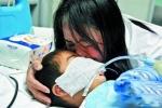 Video: Bệnh nhân ung thư 'giật mình' khi biết vụ tiêu hủy gần 20.000 viên thuốc Tasgina