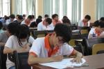 Đại học FPT công bố kế hoạch tuyển sinh đợt 2 năm 2016